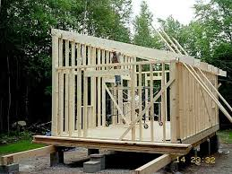impressive ideas small house plans material list 15 step by free with projects idea of 7
