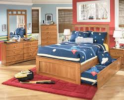 Kids Bedroom Furniture Perth Bedroom Decor Boys Bedroom Furniture Sets Best Boys Bedroom Sets