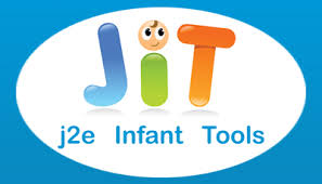 Image result for JiT learning resource