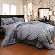 dark grey bedding. Dark Grey Bedding Ideas Holiday Sets King For With Comforter Set