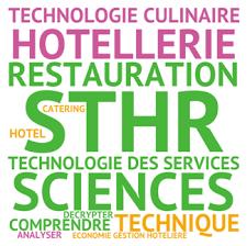 """Résultat de recherche d'images pour """"STHR"""""""