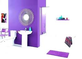 plum bath rugs plum bath rugs plum bathroom accessories plum bathroom decor large size of and