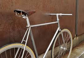 bertelli biciclette assemblate cool hunting