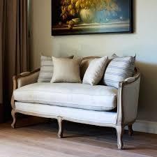 french provincial sofa. Modren Provincial And French Provincial Sofa N