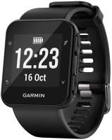 <b>Garmin Forerunner 35</b> – купить умные <b>часы</b>, сравнение цен ...
