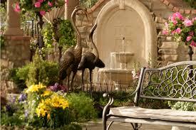 Exterior Landscape And Garden Design Reno Moana Nursery Mesmerizing Exterior Garden Design