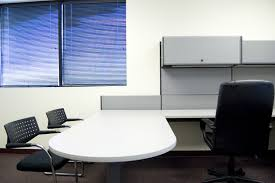 beautiful office desks small. Home Office : Small Desks Great Offices Ideas Beautiful Furniture C