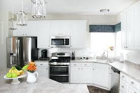 how to install tile backsplash in kitchen white kitchen subway tile installing glass wall tile kitchen