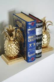 How To Make Bookends