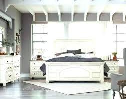 Greensburg King Bedroom Set Furniture Media Sets Best Of Size Panel ...