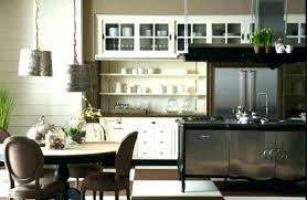 T Bistro Kitchen Decor Decorating Ideas French