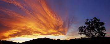 Happy winter solstice! - Australian Geographic