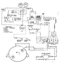 fairbanks magneto problems miller welding discussion forums sa 200 remote box wiring diagram click image for larger version name sa200 complete1 758x912 jpg views