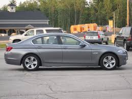 BMW 5 Series 2010 bmw 5 series 528i xdrive : 2012 Used BMW 5 Series 528i xDrive at Concord Motorsport Serving ...