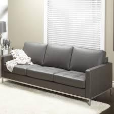 Mor Furniture Living Room Sets Mor Furniture Bedroom Sets Top Furnitures Reference For Home