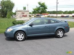 Cobalt chevy cobalt 2007 ls : Chevy Cobalt 2007 Ls Coupe - New Cars, Used Cars, Car Reviews and ...