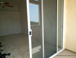 sliding glass door roller replacement ment pella rollers ace hardware sliding glass door