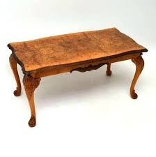 oak and glass coffee tables topic to antique wood end tables brass glass coffee table