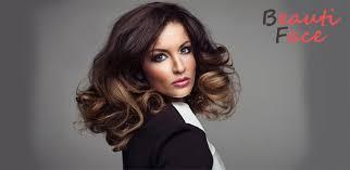 Балаяж волос техника способы преимущества цветовая гамма Что такое балаяж