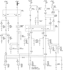 repair guides wiring diagrams wiring diagrams autozone com 1978 ford f250 fuse box diagram at 1978 Ford F150 Wiring Diagram
