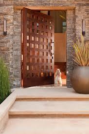home front doorDownload House Main Door Designs  home intercine