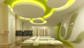 simple ceiling designs for living room 2018 pop false ceiling designs for hall pop roof ceiling