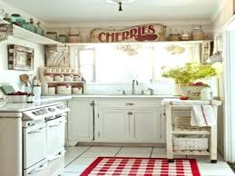 rustic french country kitchens. French Country Accessories Kitchen And Springs Rustic Kitchens In