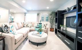 6 top interior design trends of 2020