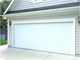 16 foot garage door panels foot garage door outstanding x 7 garage door garage door panel 16 foot garage door