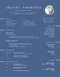 Freelance Makeup Artist Resume Gorgeous Makeup Artist Resume Makeup Artist Resume Ideas Inspirational