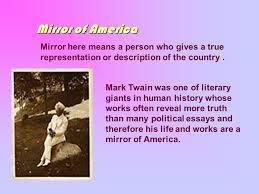 mirror of america ppt video online 2 mirror