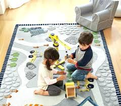 boys room area rug best bedroom rugs gallery home design ideas furniture warehouse restaurant baby boy