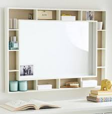 home office whiteboard. integrate whiteboards into your furniture for functional yet stunning home design office whiteboard r