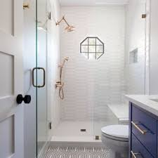 Small bathroom designs Elegant Small Bathroom Ideas Houzz 75 Most Popular Small Bathroom Design Ideas For 2019 Stylish Small