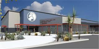 animal shelter buildings. Exellent Animal Animal Shelter And Animal Shelter Buildings A