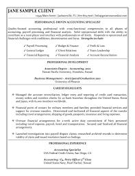 Sample Work Resume 19 For Stay At Home Mom Returning To Examples 21 Cover  Letter