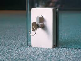 glorious glass door lock best glass door lock ideas on security locks for