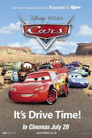 cars the movie cover. Exellent Movie Cars Ver12 Xlg1jpg Throughout The Movie Cover