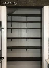 See more ideas about kitchen under stairs, under stairs pantry, pantry. Remodeled Kitchen Pantry Under The Stairs