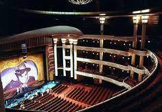 Kravis Center Dreyfoos Hall Seating Chart 13 Best Locations West Palm Beach Images West Palm Beach