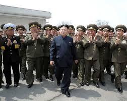 Image result for 조선 민주주의 인민 공화국