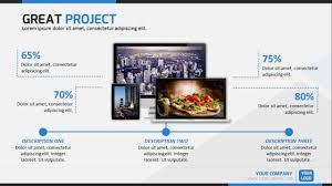 format of presentation of project 20 outstanding business plan powerpoint templates the inspiration blog