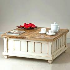 distressed rustic coffee table rustic white coffee table rustic elegant white coffee table with storage is