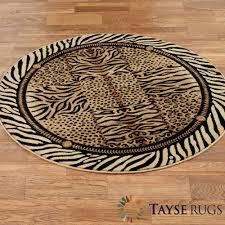 top 54 fab animal skin rugs cheetah rug oval rugs cow print area rug leopard carpet