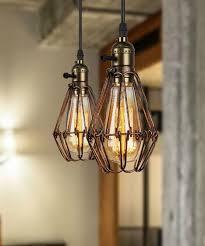 bedroom pendant lights pendant lights over island rustic style chandeliers pink pendant light cage pendant light