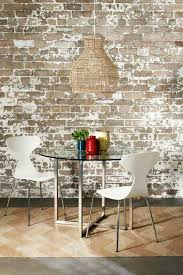 marvelous brick wall painting painting a brick wall interior on creative interior and exterior decor home