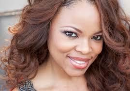 Alicia Tennant - Multi genre singer; songwriter - Los Angeles ...