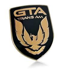 trans am gta badge blog product identification trans am gta badge