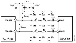 av to vga converter circuit diagram av image hdmi to av circuit diagram wiring diagrams on av to vga converter circuit diagram