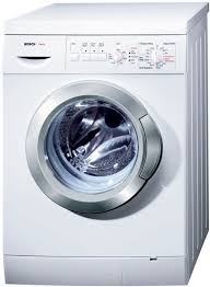 bosch axxis washer and dryer. Interesting Bosch Bosch Axxis Series WFL2090UC  Front View With Washer And Dryer S